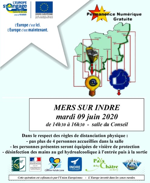Affiche mers-06